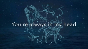 Coldplay - Fly On
